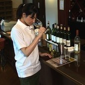 Quality Japanese wine? It's no oxymoron | Southern California Wine  and  Craft Spirits | Scoop.it