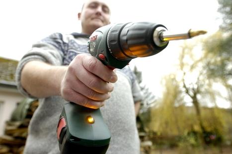 L'UE interdit le cadmium dans les batteries rechargeables | Toxique, soyons vigilant ! | Scoop.it
