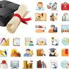 TICS EDUCACION 1
