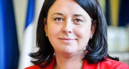 «Il faut relancer la construction en France en simplifiant les normes» | Construction l'Information | Scoop.it