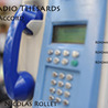 Radio Thésards
