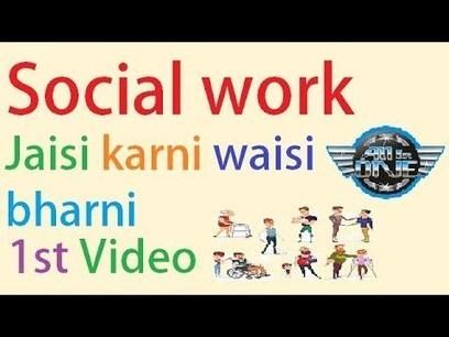 Jaisi Karni Waisi Bharni video song download 3gp movie