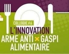 Les actions destinées à lutter contre le gaspillage alimentaire - themavision.fr | Actus des PME agroalimentaires | Scoop.it