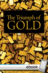 Guest Post: Gold-Bugs And Anti-Gold-Bugs | ZeroHedge | Gold and What Moves it. | Scoop.it