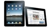 Learning with iPads - suggested free Apps   mlearn   Scoop.it