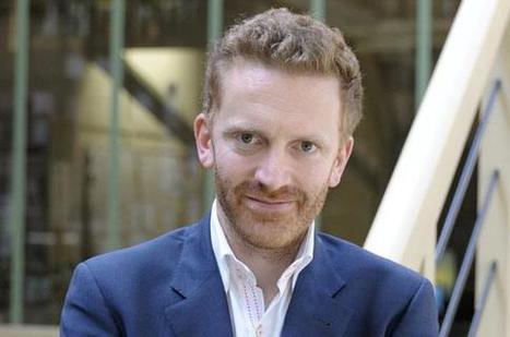 Pierre Kosciusko-Morizet investit dans la box gastronomique | Richard Dubois - Digital Addict | Scoop.it