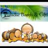 Paradise Barrels & Gifts