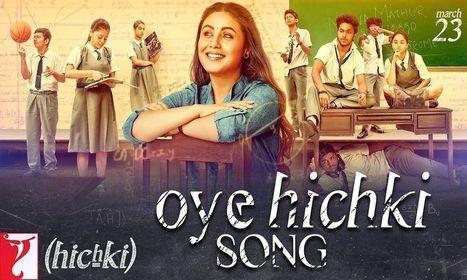 Kaccha Limboo Movie Download In Hindi Mp4