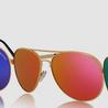 www.qnota.com venta de gafas y relojes