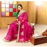 Bollywood Replica Sarees Online