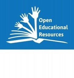 OER-101: Learn the Basics and Benefits of the Open Educational Resource - Faculty eCommons | Distance Ed Archive | Scoop.it