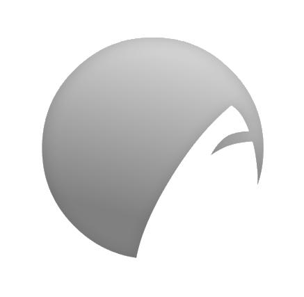 SALON DE COIFFURE I Avis clients sur les coiffeurs