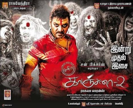 Kanchana 2 2015 tamil movie all mp3 songs dow kanchana 2 2015 tamil movie all mp3 songs download altavistaventures Choice Image