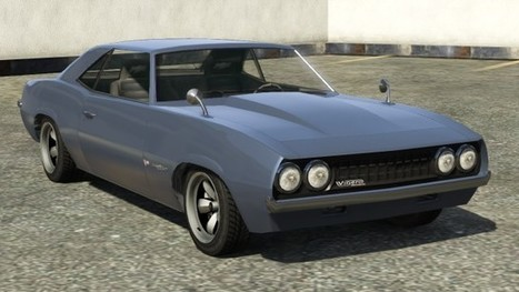 gta 5 cars list, vehicles list in the grand theft auto v | scoop.it