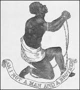 Right Wing Denial and the Legacy of Slavery | Our Black History | Scoop.it