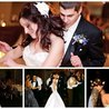Guide For Taking Wedding Dance Lessons