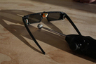 Augmented-Reality Glasses: Startup's Vision Could Change Gaming - TechNewsDaily   African futures fun   Scoop.it