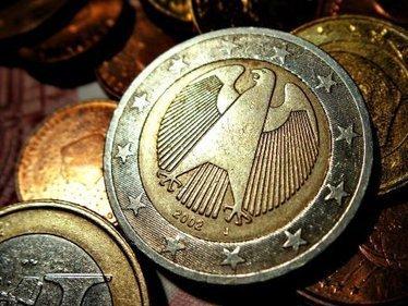 today's crazy idea: pardoning all our debts | Strange days indeed... | Scoop.it