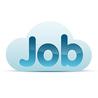 Project Management Software | JobNimbus