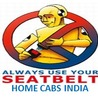 Safety Rules - Seat Belts