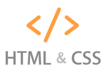 HTML et CSS en 2 minutes | Time to Learn | Scoop.it