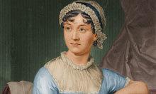 Ten questions on Jane Austen | Read Read Read | Scoop.it