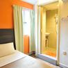 Hotel Budget Inn Jalan Alor Kuala Lumpur