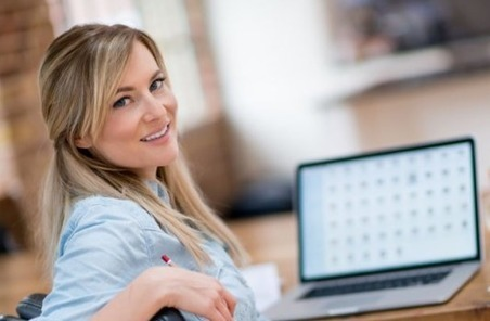 Online payday loans for wv picture 6