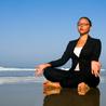 Positive Mindset for Women Entrepreneurs