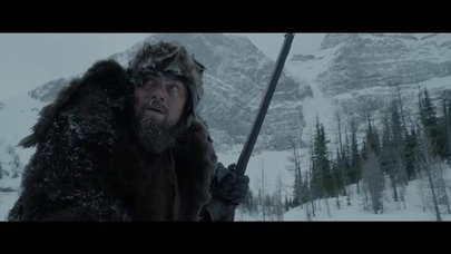 Torrent download canon eos rebel t4i 650d for d the revenant english malayalam movie download mp4 fandeluxe Image collections
