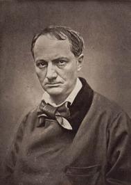 Dossier : Charles Baudelaire – Curiosphere.tv | TICE & FLE | Scoop.it