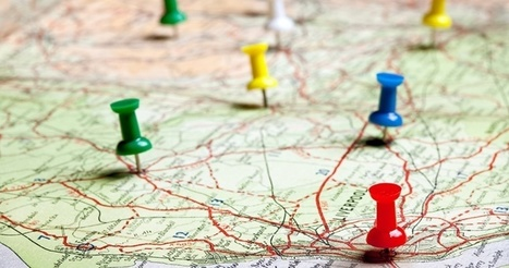 17 Ways to Get Localized Search Results | SEJ | In the News of Social Media and Tech | Scoop.it