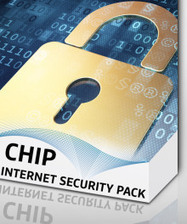 CHIP Security Pack | CyberSecurity Tools | Freeware | Best Freeware Software | Scoop.it