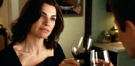 Séries TV américaines : mais pourquoi boivent-elles toutes du vin ? | AmeriKat | Scoop.it