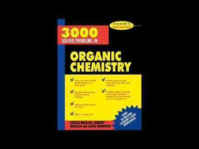 Organic chemistry pdf download for iit jee adva organic chemistry pdf download for iit jee advanced fandeluxe Images