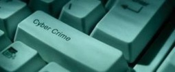 Illegal use of virtual currency sites on the rise: McAfee - ITWorld Canada   Game Ponder   Scoop.it