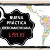 enseñanza y apredizaje de la lectura y escritura en lengua materna
