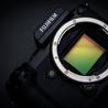 Best Quality Mirrorless Cameras