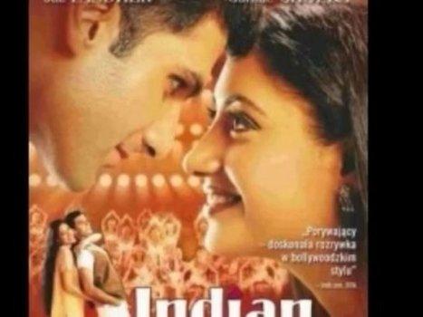 kuwari dulhan hindi movie 1995 3gp download video