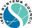 IEEE Systems Journal | Nice and Complex | Scoop.it