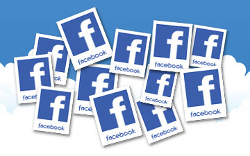 British Facebook Users Are Intoxicated in 76% of Their Photos [STUDY] | An Eye on New Media | Scoop.it