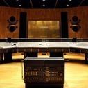 ¿Qué hace un Productor Musical?   Industria Musical   El Gramolo   Scoop.it