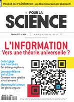 Information ou communication ? - Pour la Science   Communication Romande   Scoop.it
