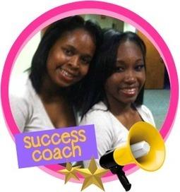 Catherine Ferguson Academy | Everyday Leadership | Scoop.it