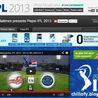 PEPSI IPL 6