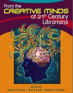 Free eBook from Center for Digital Literacy Includes Lesson Plans for the 21st-CenturyLearner | School libraries for information literacy and learning! | Scoop.it
