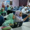 ICT & OER in Education