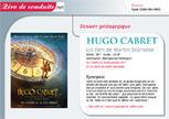 Hugo Cabret, un film de Martin Scorsese - Dossier pédagogique | Remue-méninges FLE | Scoop.it