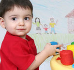 Child Care Services Association | Future Leaders Academy | Scoop.it