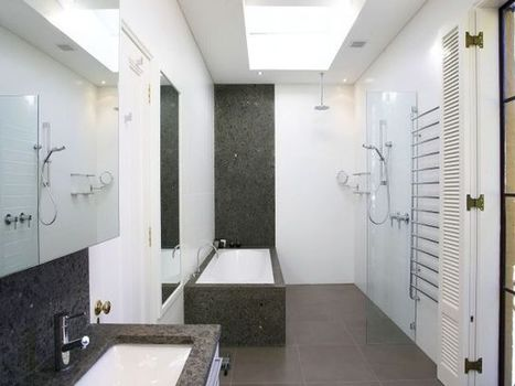 How to Figure out Your Bathroom Upgrading Cost - Homes Design Ideas | Bathrooms | Scoop.it